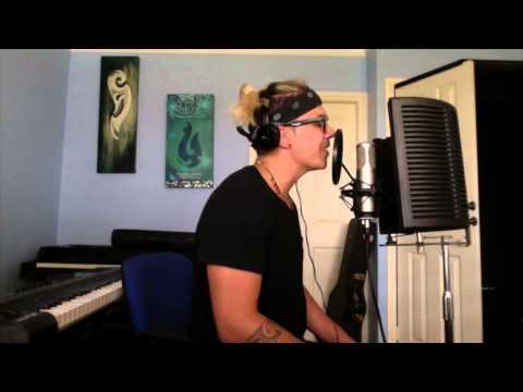 Lay Me Down - Sam Smith - (William Singe Cover)