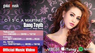 Cisca Martinez - Bang Toyib (Official Music Video)