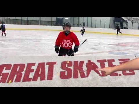 Kids Hockey- Shopping For Hockey Bags, Hockey Sticks, Helmet, Mini Sticks & More At Great Skate