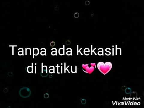 Story wa jomblo happy