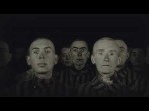 """FORTECA... walka trwa - """"Oświęcim/Auschwitz"""""""