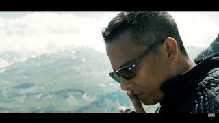XAVAS (Xavier Naidoo & Kool Savas) - Gespaltene Persönlichkeit - Teaser