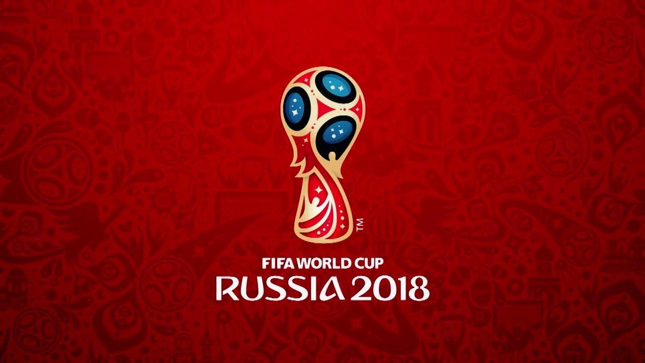 россия чемпионат мира футбол 2018