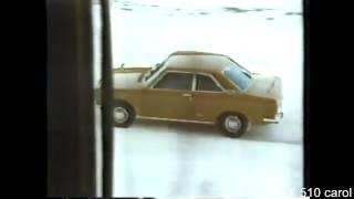 car edmunds used
