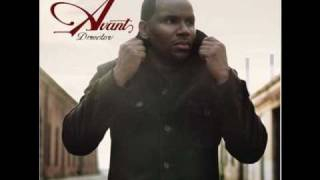 avant---this-is-your-night
