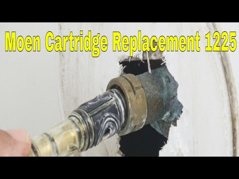 1225-cartridge-replacement-moen-tub-and-shower
