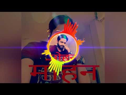Hindi DJ MP4 Song 2019 Kisi Ki Yaad Sataye Sharab Pee Lena
