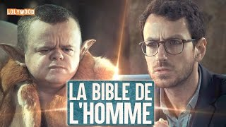 La Bible de l
