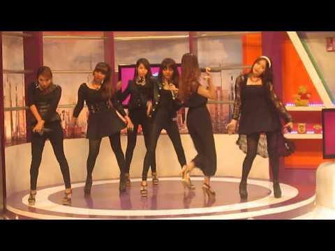 S O S Drop It Low at ping me RTV 29/06/14