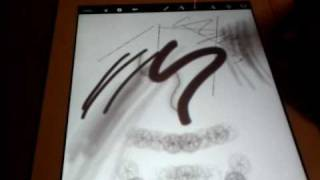Best Art And Drawing Apps On The Ipad