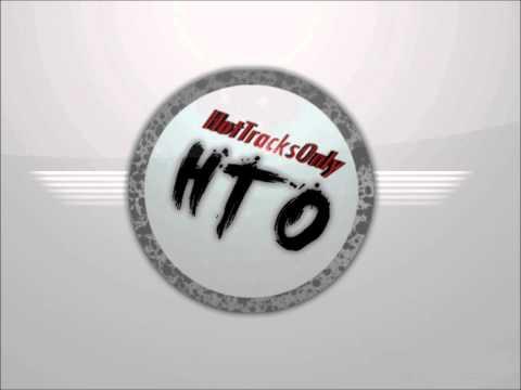 Mega 'Tu Dulcero' Ft Chocolate Blancko - Quiero Mas De Ti (Prod. by K1) {HD/HQ} {Reggaeton}