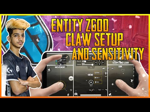 entity-zgod-controller-layout-and-sensitivity-|-entity-zgod-claw-setup-|-entity-zgod-sensitivity
