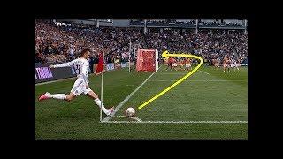اكثر من 6 اسرار صادمة  لا تعرفها النساء عن كرة القدم تحاول الفيفا إخفائها عنك !!
