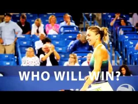 2016 Western & Southern Open Preview