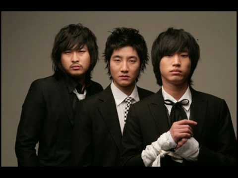 Download lagu gratis Epik High 에픽하이 - Fan with Lyrics online