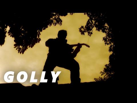 Golly - Glow