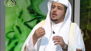 معنى الصلاة على النبي صلى الله عليه وسلم