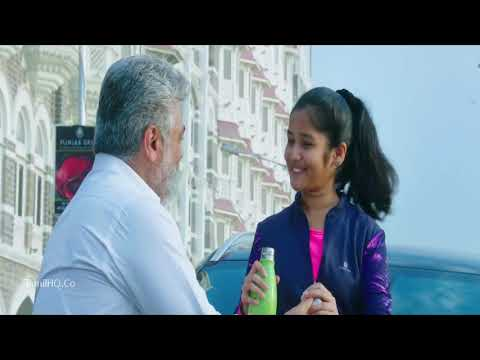 kannaana-kanney-viswasam-720p-hd-video-song