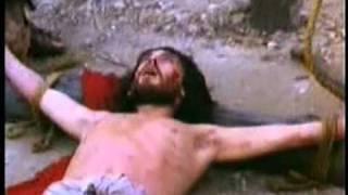 صاحب غمها - Heavenly Man