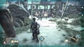 Strange bridgade xbox live multiplayer part.5 xbox one