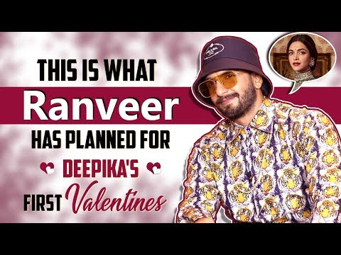 Ranveer Singh REVEALS the REASON behind CALLING Alia Bhatt Lu Lu