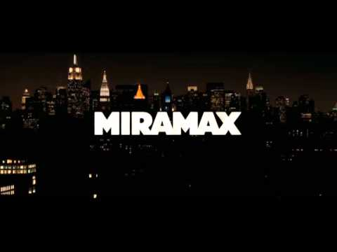 Miramax Films/Mandate Pictures (2010) streaming vf