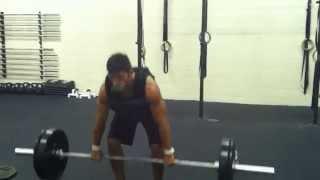 Тренировка на выносливость для любителей тяжелой атлетики(Как повысить выносливость и сделать тренировки с отягощениями еще эффективней? Используйте тренажер для..., 2015-01-23T11:08:19.000Z)