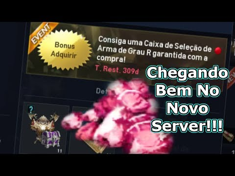 Lineage 2 Revolution: Dicas Para Começar Bem No Sever BR ( Diamentes Bem Gastos ) - Omega Play