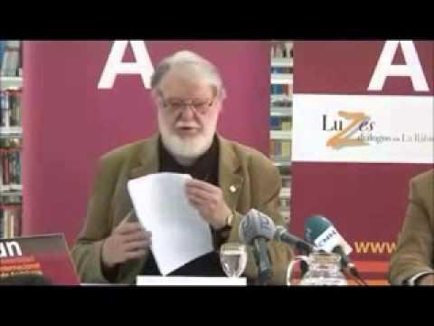 Premio nobel de economía Max Neef nos habla del Capitalismo
