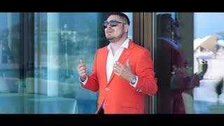 Doru de la Constanta - Pentru dragostea ce ne-a unit (Official Video) HiT 2019
