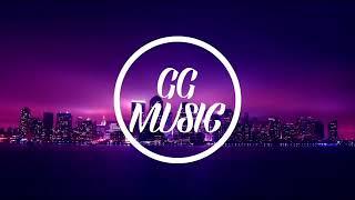 DJ LO MATI GUA PARTY COY