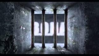 Разборки в тюрьме 17