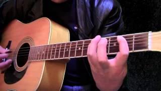 懐かしい曲だと思います。アコースティックギターのリードが好きでこの...