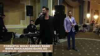 Mihai Andrei Band - Albert - Povestea Vietii Mele [eveniment 31.03.2018]