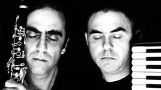 Hongu - César Lerner & Marcelo Moguilevsky
