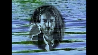 ~ Aquatic Vibrations ~ Music ~ Estas Tonne ~ Conferenza in Verona ~