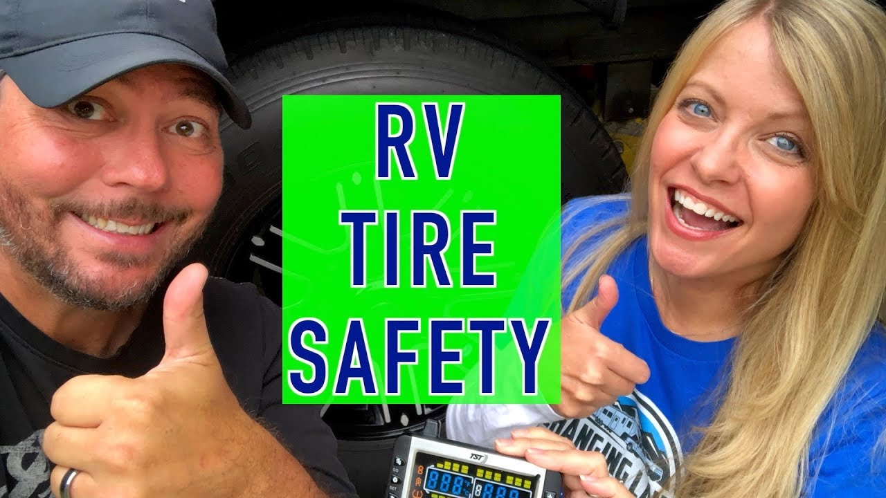 rv-and-truck-tire-safety-best-tpms-tire-pressure-monitoring-tst-507-review-changing-lanes