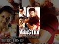 Return of Vaastav Full HD Hindi Movie Online Surya Raj Kiran Laila