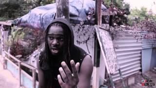 T-Nez - Cut Dem Off Clean [Official Music Video]