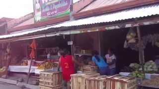 Sogod Public Market - Zone 3 , Sogod, Southern Leyte