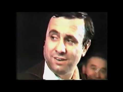 Carlo Venturi  1983  Teresa Polca E Menestrello Valzer