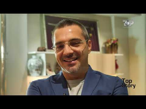 Top Story, 7 Dhjetor 2017, Pjesa 2 - Top Channel Albania - Political Talk Show
