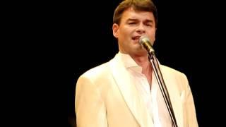 Евгений Дятлов Когда мы были на войне казачья песня(05.01.2011
