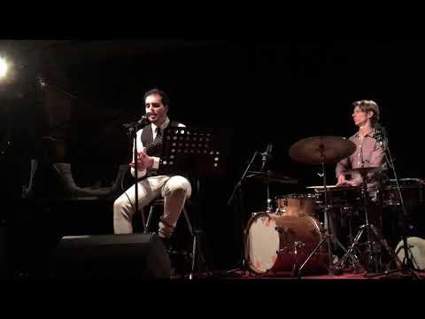Cervantes Flamenco II : Festival Flamenco de Toulouse 2018