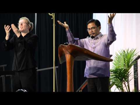 UMC-Northern Illinois Conference Highlights Centennial of UMC-Filipino-American Experience