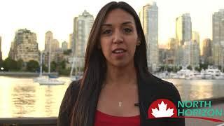 Rendez-vous pour commencer votre immigration au Canada