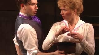 2018 Tony Nominees: Revival of a Play