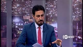 TAHAWOL 21 May 2018 | تحول: نگرانی از افزایش چالشهای فرا راه انتخابات