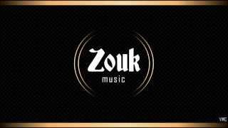 Sex Music - Lil Saint (Zouk Music)