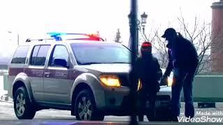 Сериал След/Татьяна Белая и Сергей Майский/2 часть